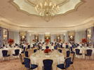The Dorchester Hotel, Mayfair